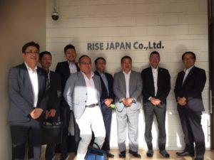 北海道中央MSAプロ新特級部会
